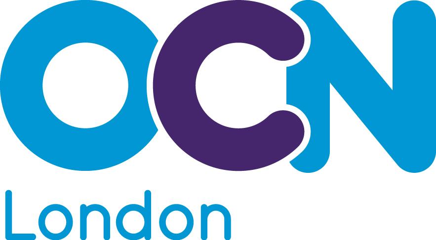 OCN London Logo